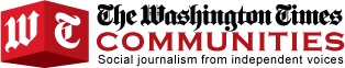 washingtontimes.com logo
