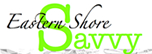 Eastern Shore Savvy logo