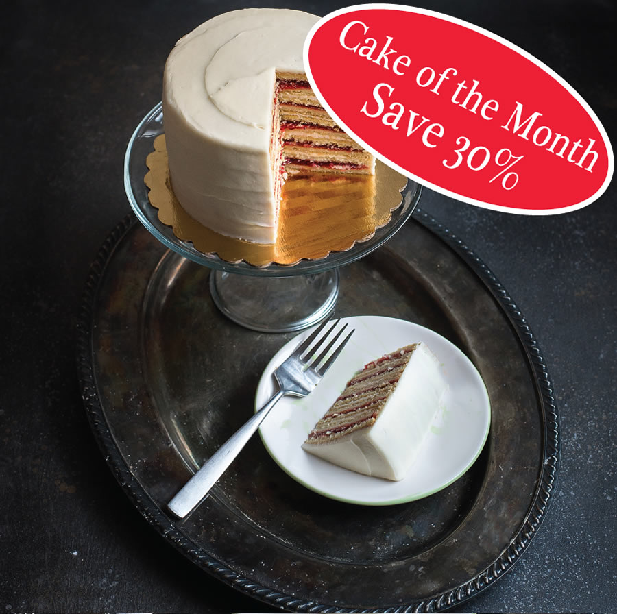 shop smith island cake of the month