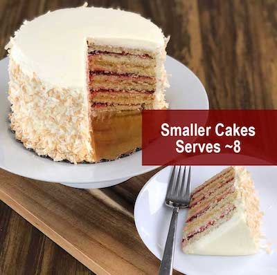 Fine Order Authentic Smith Island Cakes Online Guaranteed Shipping Funny Birthday Cards Online Elaedamsfinfo