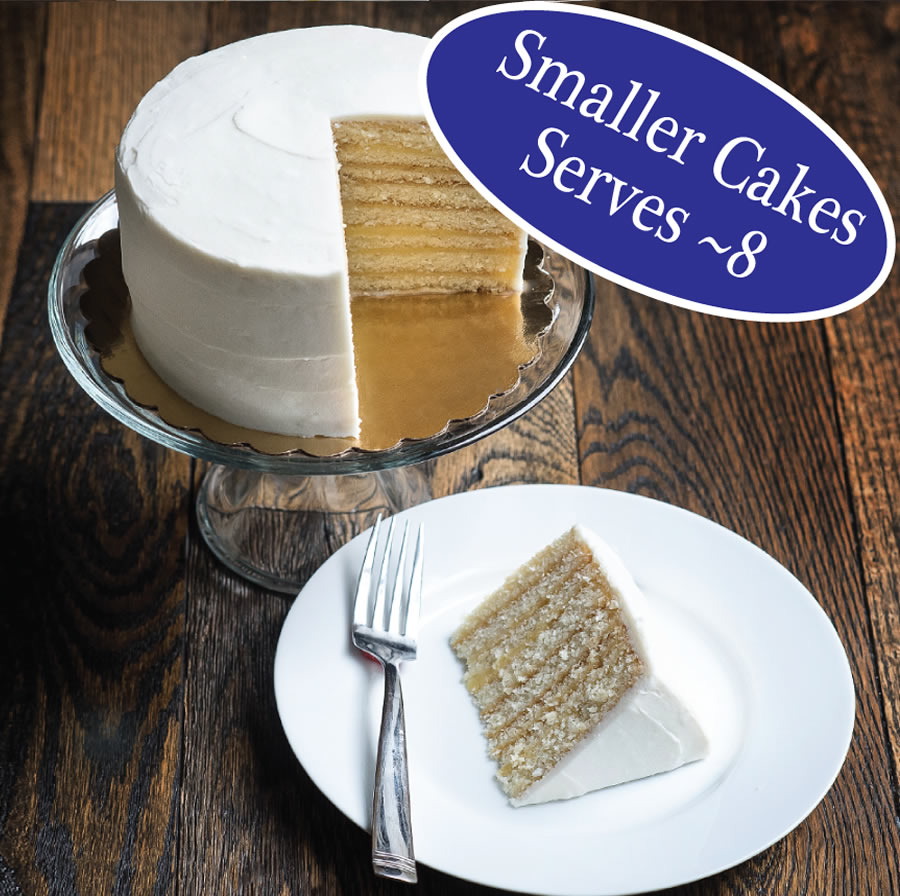 shop small smith island cakes